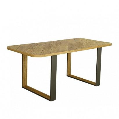 Τραπέζι Destiny