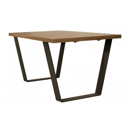 Τραπέζι Dom
