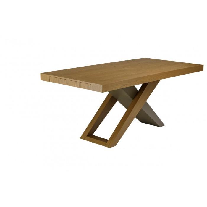 Τραπέζι τραπεζαρίας Dust