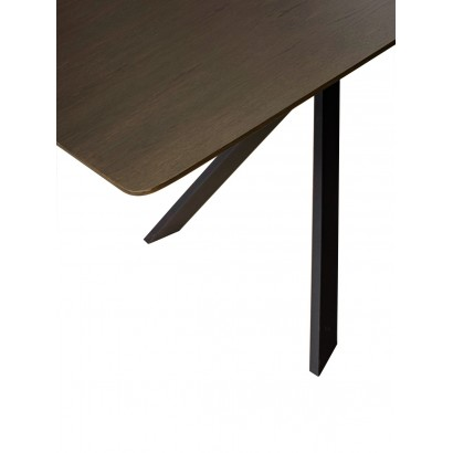 Τραπέζι Flex