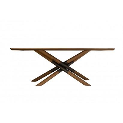 Τραπέζι Masif