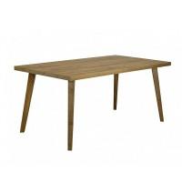 Τραπέζι Minimal