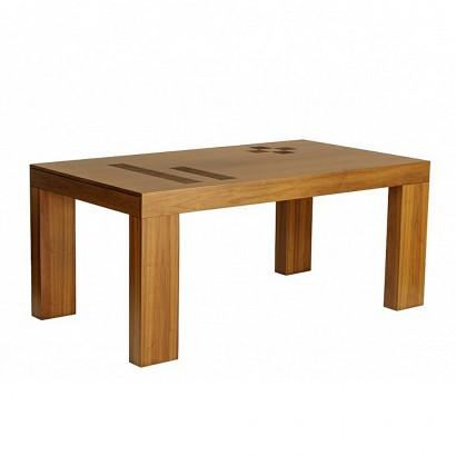 Τραπέζι Mix
