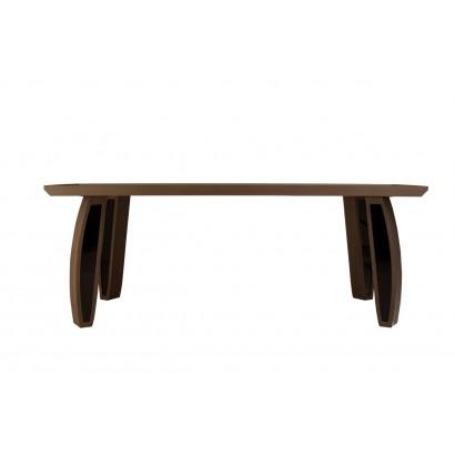 Τραπέζι Noto