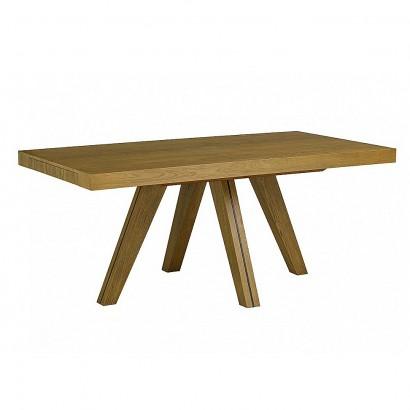 Τραπέζι Octo