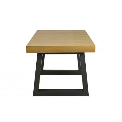 Τραπέζι One