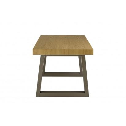 Τραπέζι PnD