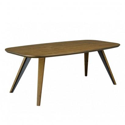 Τραπέζι Retro