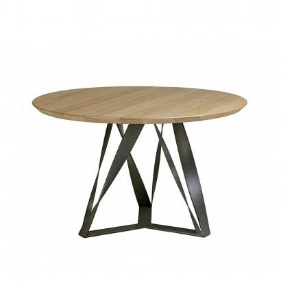 Τραπέζι Round