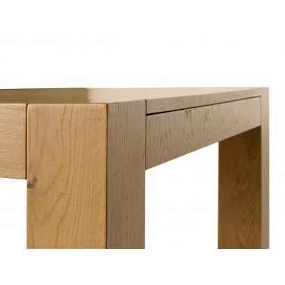 Τραπέζι Rustic