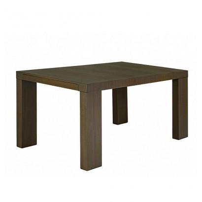 Τραπέζι Simple