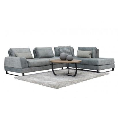 Γωνιακός καναπές Rosie