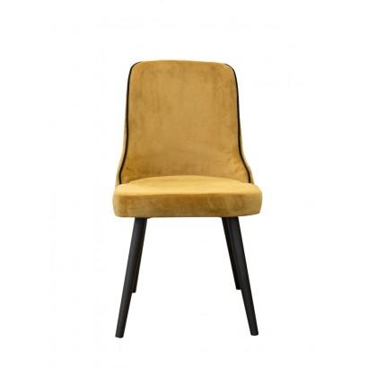 Καρέκλα Rumba